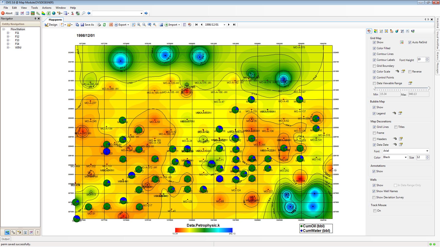 OVS_Map